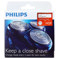 Philips shaver HQ9 Applicable to HQ 8240 / 9190 PT 920 / 927 / HQ 9090 HQ 9080 Cutter Head Knife Net