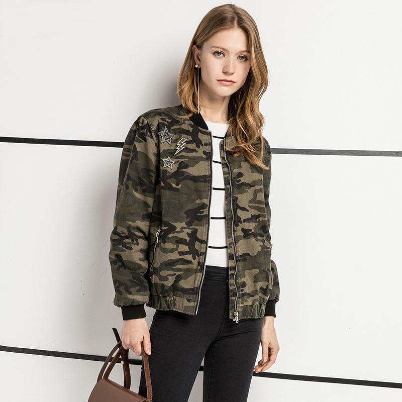 Popular Womens Pea Jacket-Buy Cheap Womens Pea Jacket lots from ...