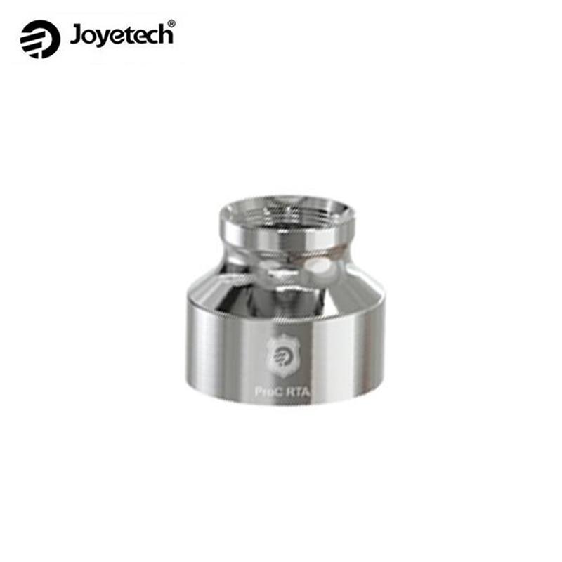 Оригинал Joyetech proc RTA катушки proc-бесплатная RTA головы proc RTA комплект для удаленно Remix танк распылителя
