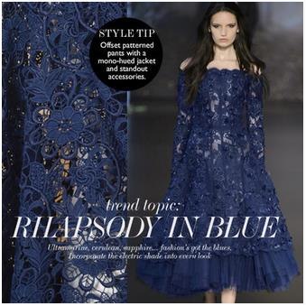 Bleu marine en soie dentelle tissus broderie tissu qipao robe tissu en gros mariage dresses115cm large GRL0039