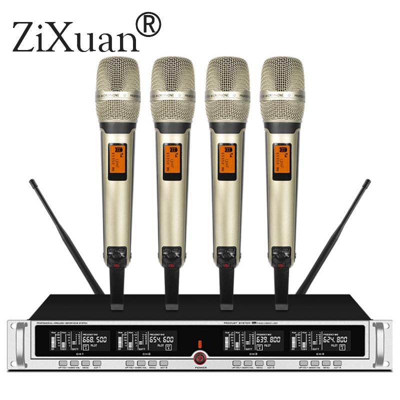 2019 NEW  ZX-8416-h SP4 - SKM9000 19