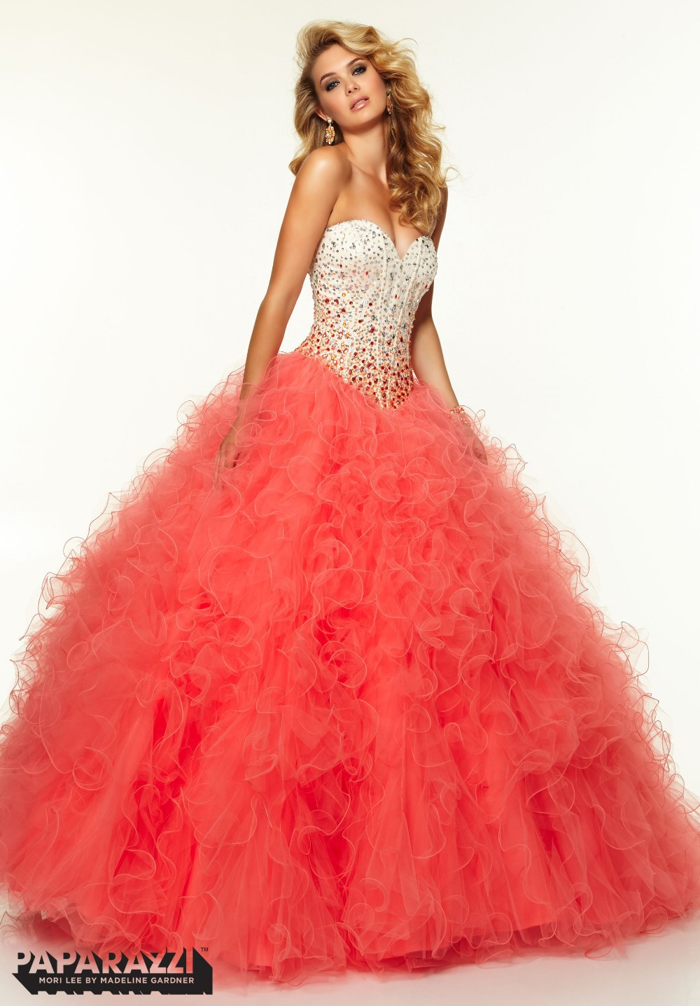 Popular Luxurious Quinceanera Dresses-Buy Cheap Luxurious ...