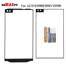 Popular Lg V10 Touch Screen-Buy Cheap Lg V10 Touch Screen