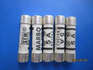 1362 COB PAR TPR NO Pack of 5 9,