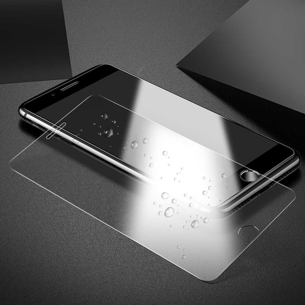 "Für iPhone 6/7/8 Plus 5.5 ""Full körper Film Gehärtetem Glas Anti-scratch Clear Screen Protector für iPhone 6 7 8 Plus"
