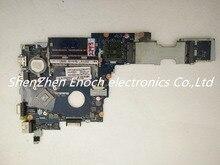 Материнская плата ноутбука интегрированы p1ve6 la-7071p для acer aspire one 722 mbsft02003-номер 328
