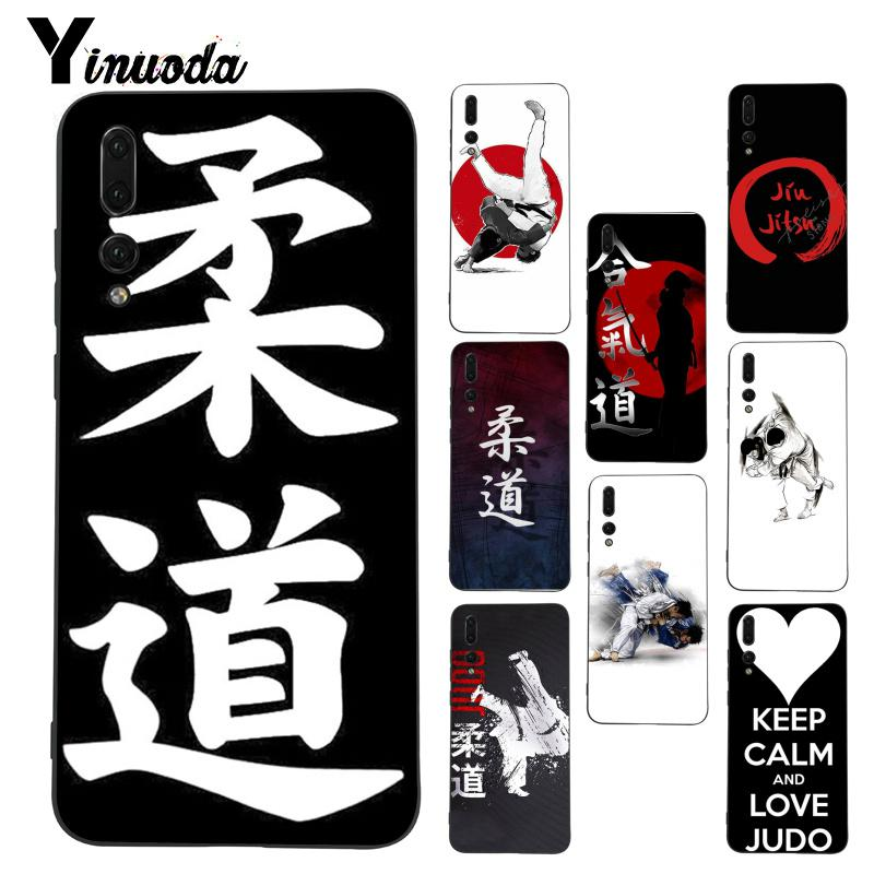 Cellphones & Telecommunications Nice Yinuoda Girl Sailor Moon Anime Coque Shell Phone Case For Huawei P9 P10 Plus Mate9 10 Mate10 Lite P20 Pro Honor10 View10