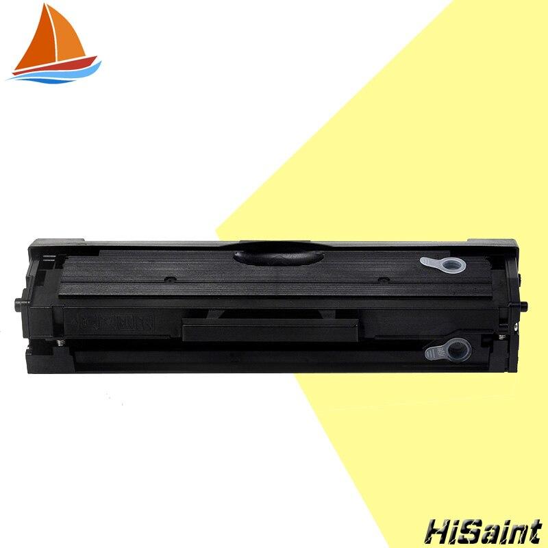 Compatibile per samsung mlt-d111s d111 mlt d111s cartuccia nera per samsung m2070 m2070fw m2071fh m2020 m2020w m2021 m2022