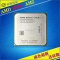 Для AMD Athlon 3600 + ПРОЦЕССОР 64X2 dual-core рабочего ПРОЦЕССОРА