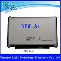 B133xtn01.3 M133NWN1 R3 HB133WX1-402 для Lenovo U330 U330P LCD