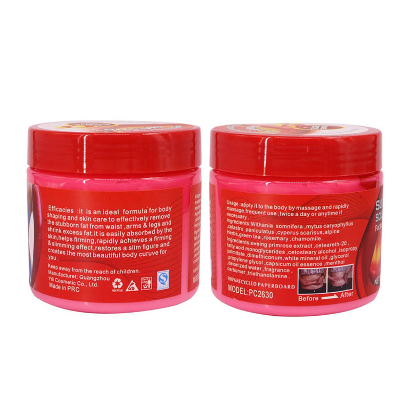 Slimming Cream Fast Burning Fat Lost Weight Body Care Firming Effective Lifting Firm Health99