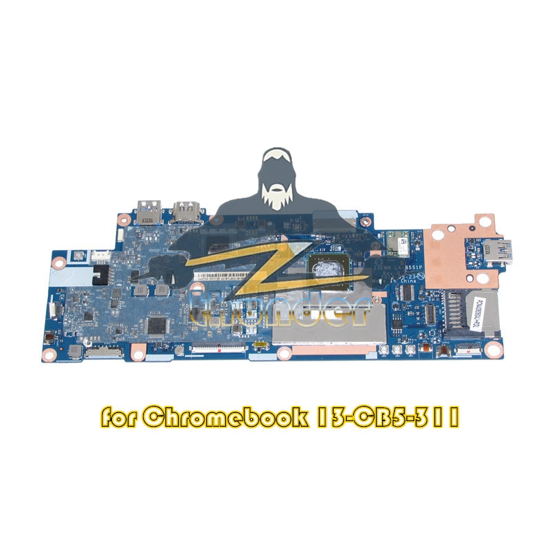 MBDUMMY021 Z3ENN LA-B551P Rev 0.6 for acer Chromebook 13-CB5-311 laptop motherboard GPU Tegra K1 CD570M-A1MBDUMMY021 Z3ENN LA-B551P Rev 0.6 for acer Chromebook 13-CB5-311 laptop motherboard GPU Tegra K1 CD570M-A1