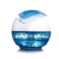 Auto Wasser Waschen Luft Staub Reiniger Luftbefeuchter Luftreiniger Tragbare Abstauben Luft Reiniger Refresher Für auto Büro|Luftbefeuchter|   -