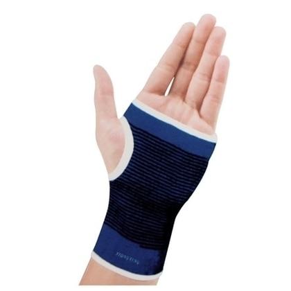 Protective Arthritis Palm Wrist Hand Support Glove Brace