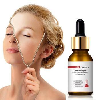 Anti Aging Face Skin Care 30ml Hyaluronic Acid Vitamin C Retinol Serum Whitening Moisturizing Facial