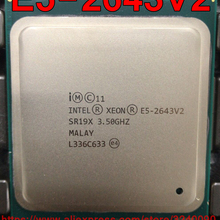 Original Intel I7-2670QM SR02N CPU I7 2670QM processor 2.2GHz-3.1GHz L3 6M Quad core