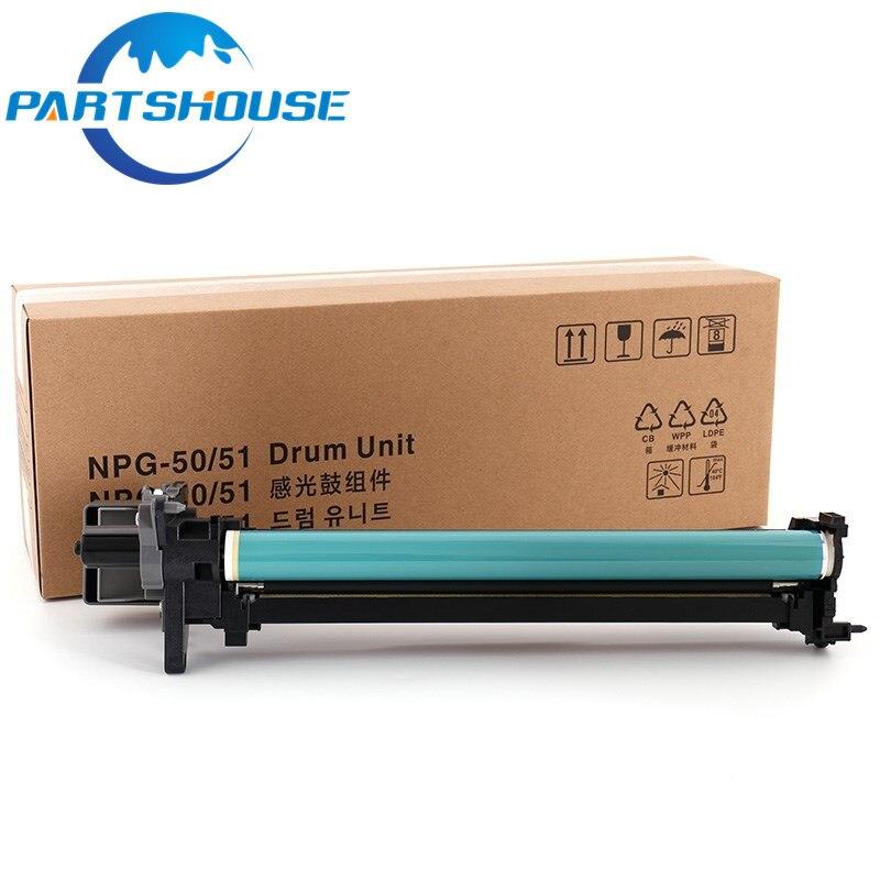 Compatilbe new Drum Unit for Canon iR2520 iR2525 iR2530 iR2535 iR2545 iR 2520 iR4025 4035 4045