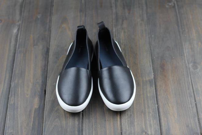 shoes woman flats