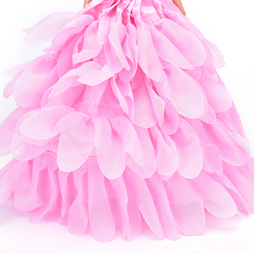 Evening-Dress-For-Barbie-Doll-Wedding-Dress-Furniture-For-Dolls-Puppet-Clothes-For-Barbie-Dolls-Accessories-2