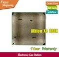 Оригинальный Процессор AMD Athlon X4 880 К Quad Core Socket FM2 + 4.0 ГГц TDP 95 Вт 4 МБ Кэш 28nm Desktop CPU