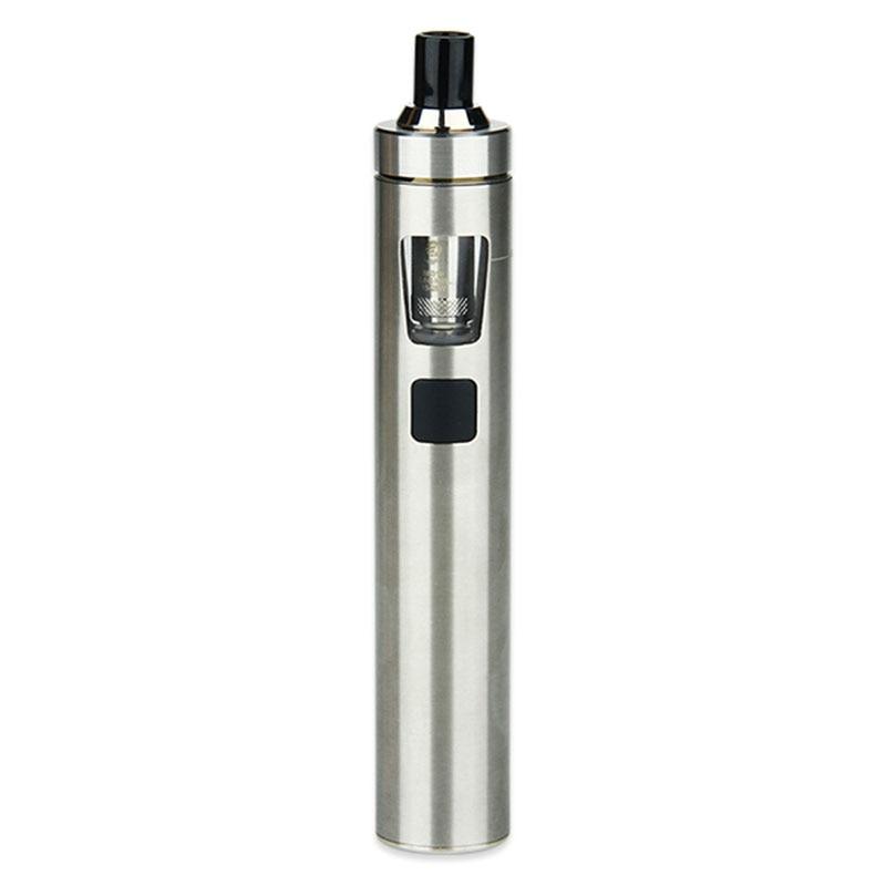 Original Joyetech eGo AIO D22 XL Set de vase 2300mah Baterie 4ml - Tigari electronice - Fotografie 3