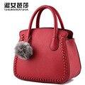 Новые продажи 2016 женская сумка Европа и соединенные Штаты темперамент SHUNVBASHA стиль мода женская сумка сумки бренда
