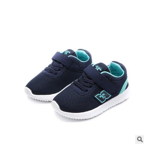 09082eb372c Αθλητικά παπούτσια Casual για αγόρια και κορίτσια