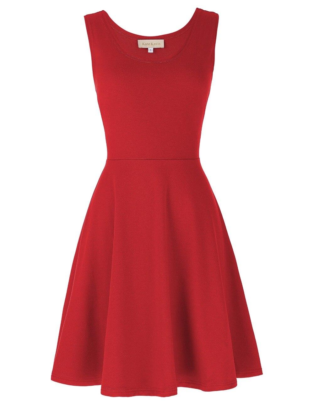 Online Get Cheap Blue Rockabilly Dress -Aliexpress.com  Alibaba Group