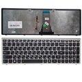 Russia FOR LENOVO G500C G500S G500H S500 S500C G505s G510S Flex 15 15D S510p RU backlight  keyboard Grey box(NOT FIT G500)