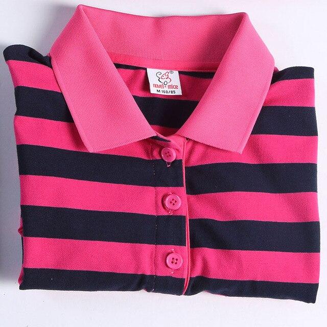 Women Ladies Poloshirt Polo...