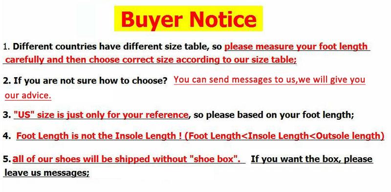 HTB1T3w3ajnuK1RkSmFPq6AuzFXa8.jpg?width=800&height=393&hash=1193