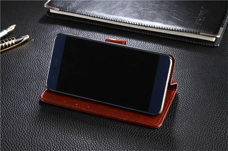 Xiaomi Mi6  (29)
