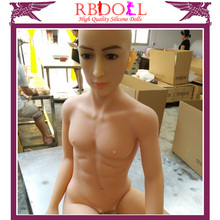import china goods artificial cyberskin male font b sex b font font b doll b font