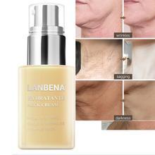 45g LANBENA Neck Cream Anti Wrinkle Firming Skin Neck