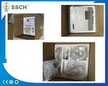 physical therapy equipment /Colon hydrotherapy units to lose weight