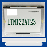 Brand New LTN133AT23 B01 LTN133AT23 801 LTN133AT23 803 LTN133AT21 Laptop LED Screen For NP530U3C 530U3B 535U3C