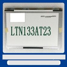 Фирменная Новинка LTN133AT23-B01 LTN133AT23-801 LTN133AT23-803 ноутбука LED Экран для NP530U3C 530U3B 535U3C 530U3C 532U3C
