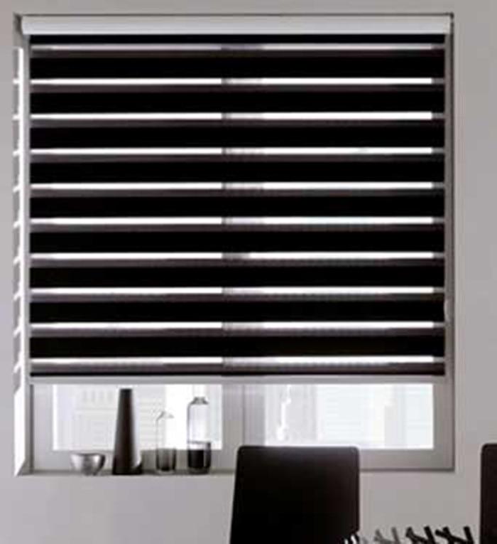 fresh buy glass with inside windowmunual window venetian blinds windows double attachment