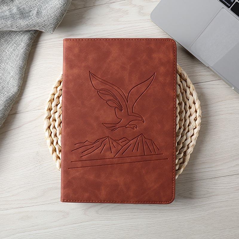 Luxury Case For ipad Pro 11 inch 2018 Silicone Soft Back Slim Leather Smart Cover Auto Sleep  Wake Up For ipad Pro 11 Case (13)