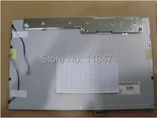 LM195WD1 TLA1 used in C360 A7200 C260 C360 C365 all in one PC lcd panel