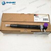 Original e Novo injector 28229873  33800 4A710  33800 4A710  338004A710 Original e Novo Peças e controles de injeção de combustível     -