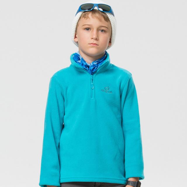 New arrival 2016 marca hoodies das crianças de alta qualidade crianças inverno roupas de primavera camisola das meninas dos meninos hoodies do esporte da forma