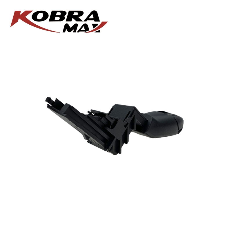 Image 3 - KobraMax Car  Cruise Switch  6242.Z8  Fits For Peugeot 2008 3008 Partner 207 308 508 Car Accessories-in Car Switches & Relays from Automobiles & Motorcycles