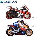 Leizhan usb pendrives usb flash drive 8 gb motocycle gp moto pluma moto usb2.0 memory stick drives 4 gb 8 gb 16 gb 32 gb usb flash disco