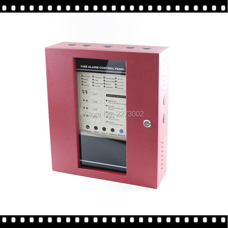 CK1004-1008-2