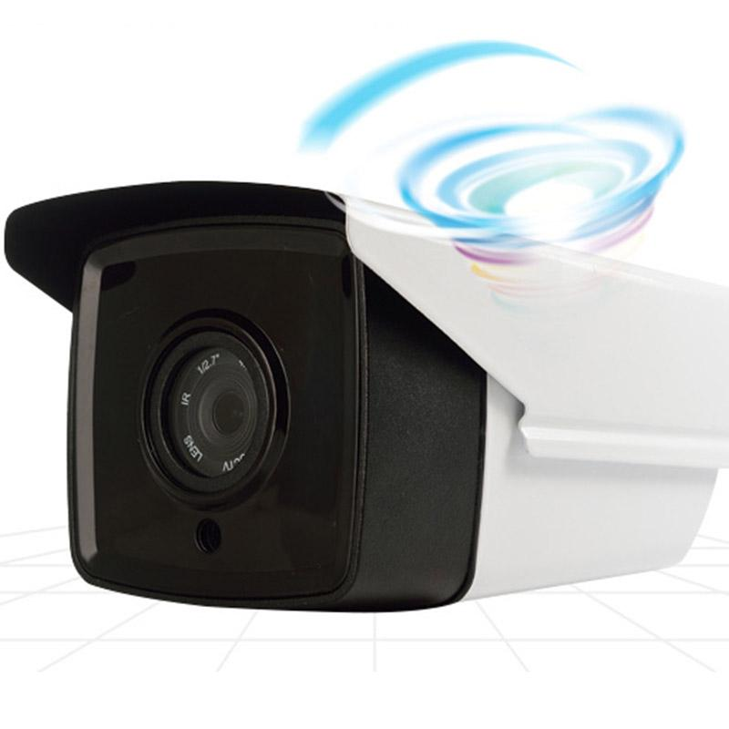 Project Specialized  Digital Surveillance Camera Hd Outdoor Infrared Night Vision 1080 P Network Camera specialized p series минск