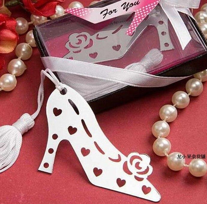 Online Get Cheap Grace Shoes Wedding -Aliexpress.com   Alibaba Group