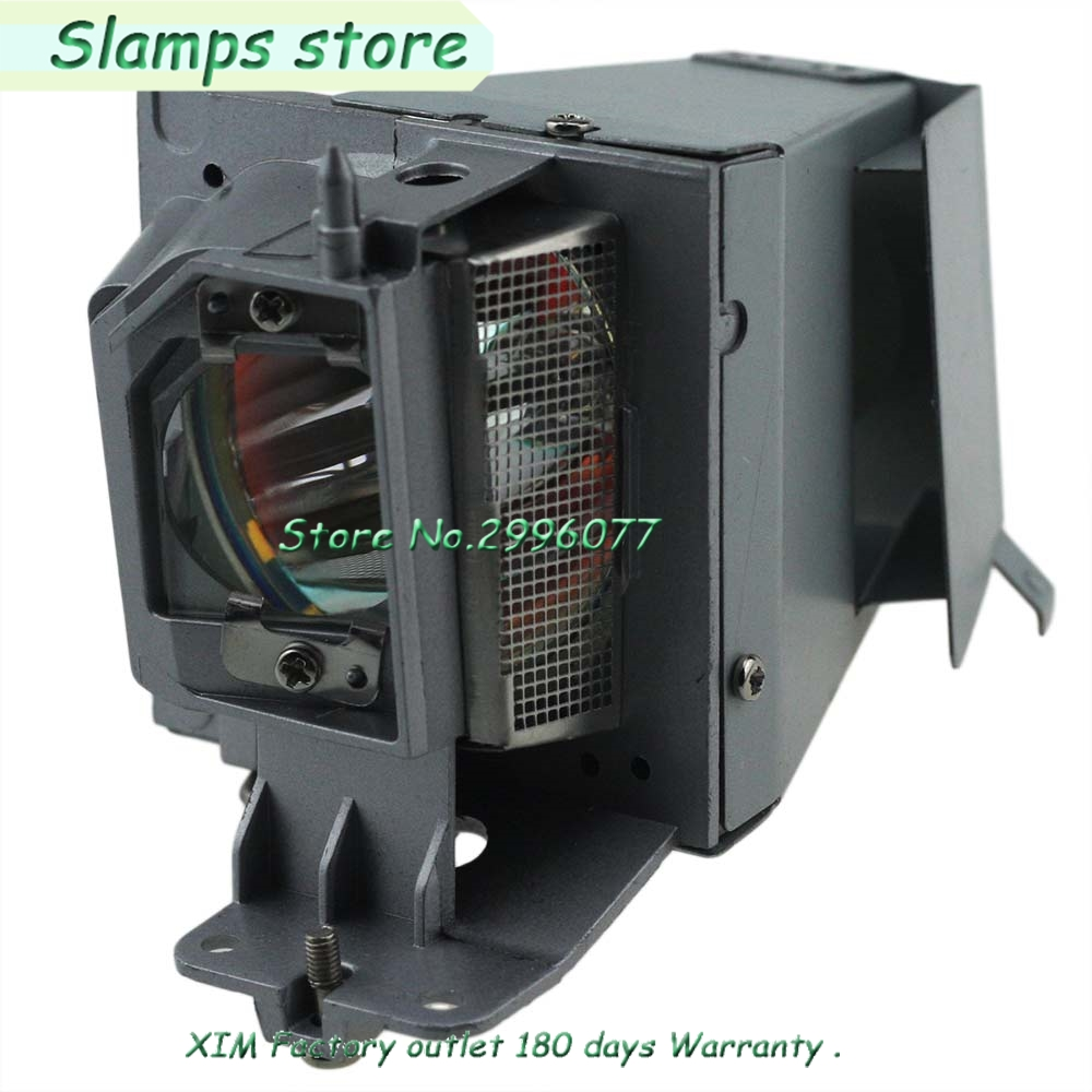 100% NEW BL-FP190E FOR OPTOMA BR323/BR326/DH1008/DH1009/DS345/DS346/DX345/EH200ST/GT1070X Projector lamp with housing new projector remote control for optoma hd33 br 3060b hd25 hd25 lv br 3037b