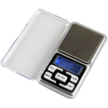 Mini Precision Digital Scales For Gold Bijoux Sterling Silver Scale Jewelry 0.01 Weight Balanzas Electronicas 200g/0.01g