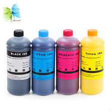 Winnerjet For Ricoh SG3100 SG2100 SG2010L SG3110dnw printer GC41 refill water based Pigment Ink